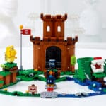 LEGO Super Mario 71362 Guarded Fortress (3)