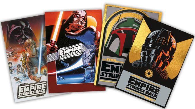Star Wars Sammelkarten LEGO Shop