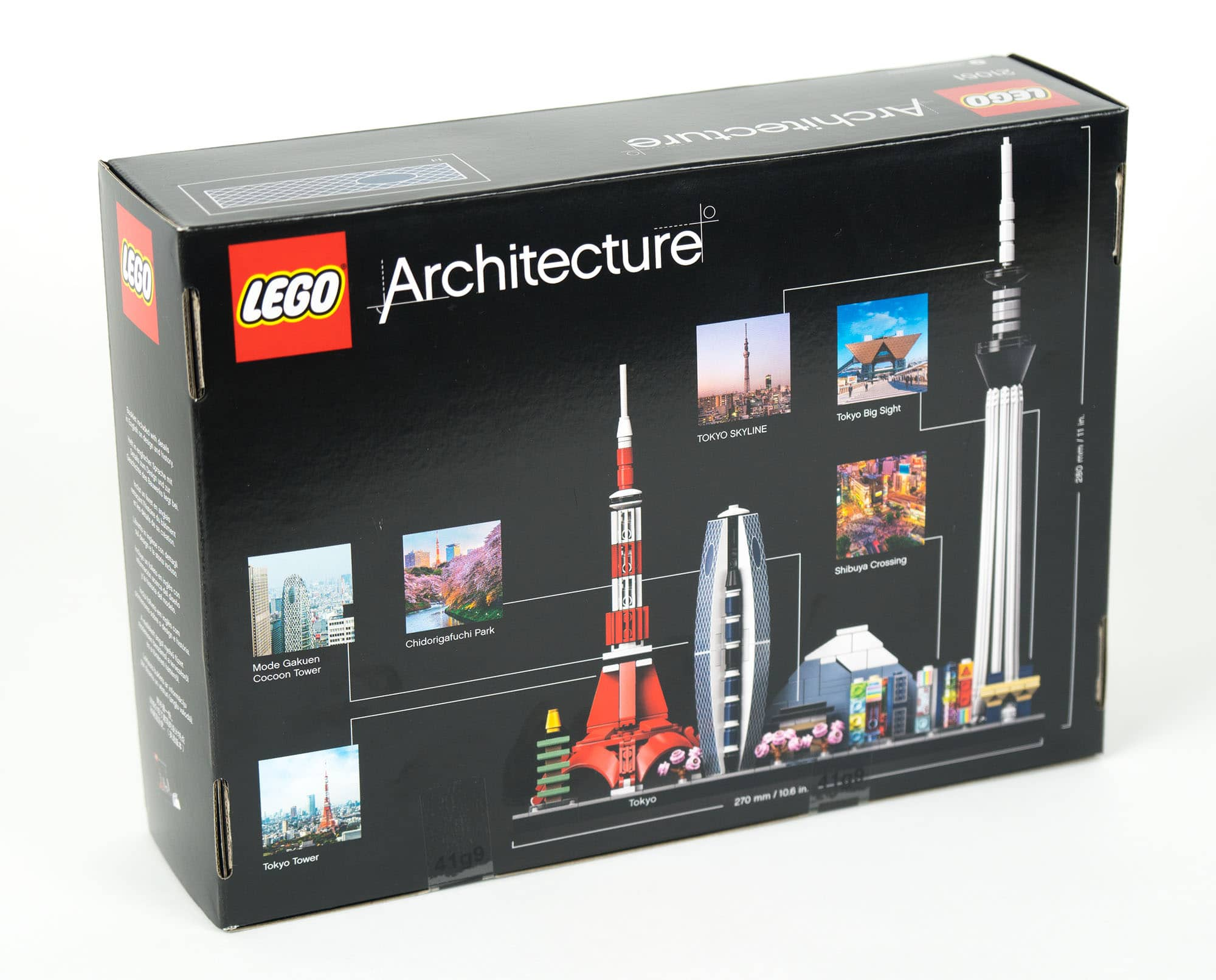 LEGO 21051 Review (18)