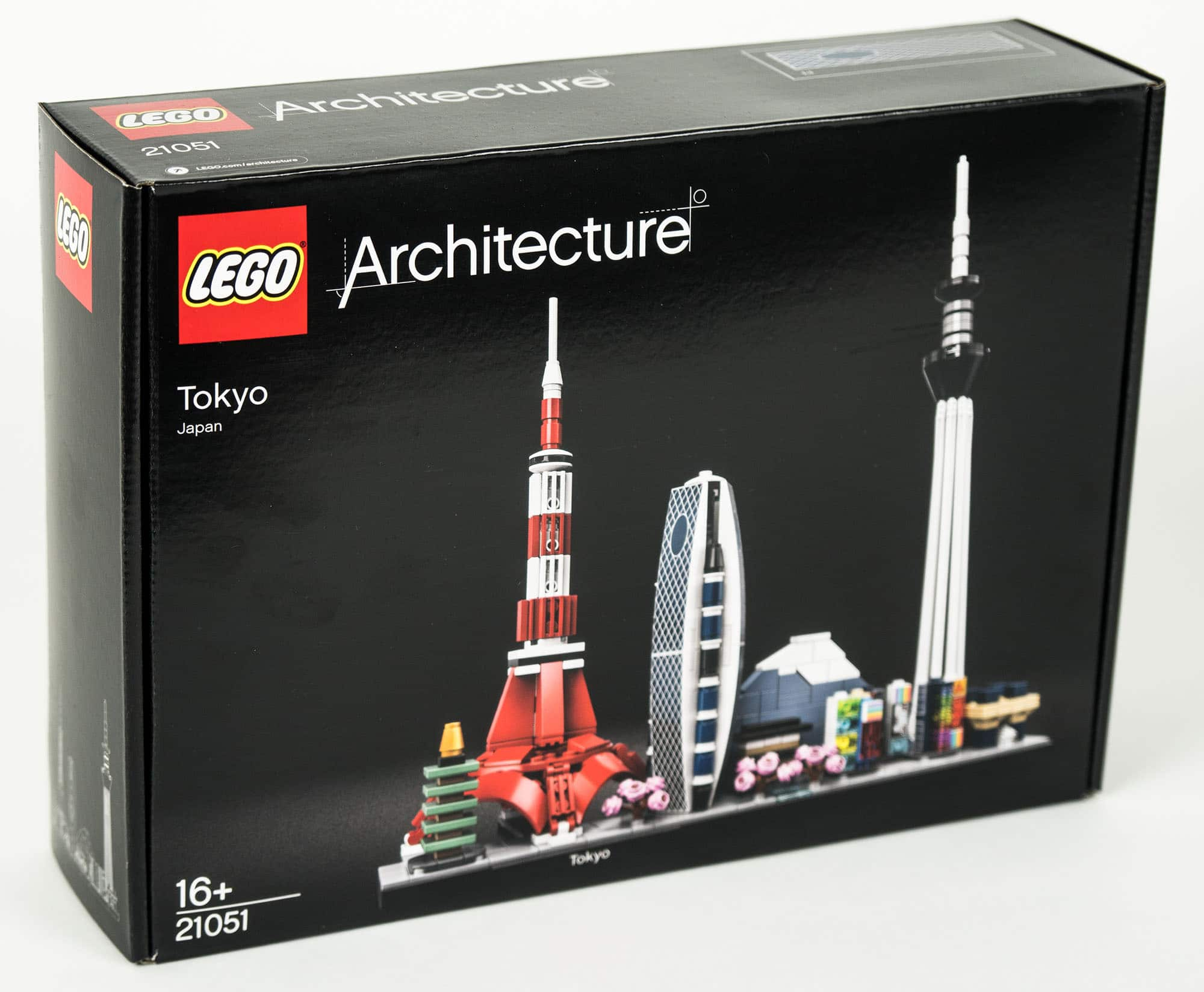 LEGO 21051 Review (19)
