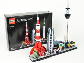 LEGO 21051 Review (39)