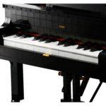 LEGO 21323 Ideas Konzertfluegel (12)
