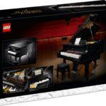 LEGO 21323 Ideas Konzertfluegel (13)