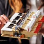 LEGO 21323 Ideas Konzertfluegel (24)