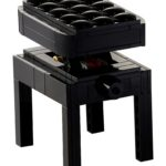 LEGO 21323 Ideas Konzertfluegel (4)
