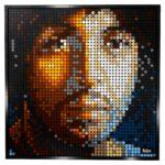 LEGO 31198 LEGO Art The Beatles 6