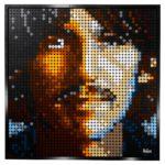 LEGO 31198 LEGO Art The Beatles 7