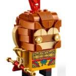 LEGO 40381 Brickheadz Monkey King 4
