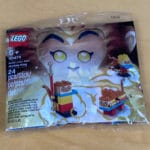 LEGO 40474 Monkie Kid Polybag (1)