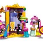 LEGO 41258 Trolls World Tour Das Konzert Von Vibe City 6