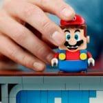 LEGO 71374 LEGO Super Mario Nintendo Entertainment System 15