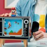 LEGO 71374 LEGO Super Mario Nintendo Entertainment System 20