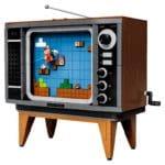 LEGO 71374 LEGO Super Mario Nintendo Entertainment System 6