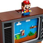 LEGO 71374 LEGO Super Mario Nintendo Entertainment System 7