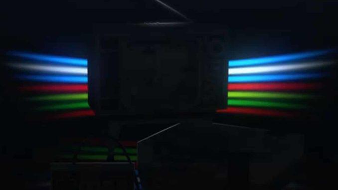LEGO 71374 Nintendo Entertainment System Teaser