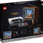 LEGO 71374 Super Mario Box (2)