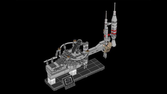 LEGO 75294 Bespin Duell Anleitung