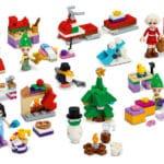 LEGO Friends Adventskalender 2020 41420 (5)