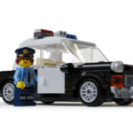 LEGO Ideas Brick Town Police Station (13)