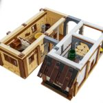 LEGO Ideas Medieval Markets (7)