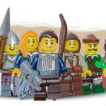 LEGO Ideas Medieval Markets (9)