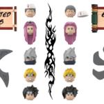 LEGO Ideas Naruto Ichiraku Ramen Shop (15)