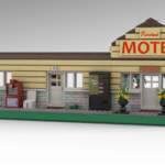 LEGO Ideas Shitts Creek (2)