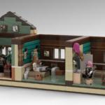 LEGO Ideas Shitts Creek (3)