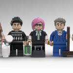 LEGO Ideas Shitts Creek (4)