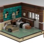 LEGO Ideas Shitts Creek (6)