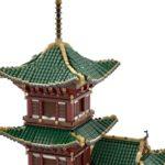 LEGO Ideas Temple Of Hermit (3)
