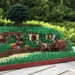 LEGO Ideas The Shire (1)