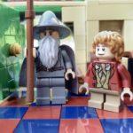 LEGO Ideas The Shire (11)