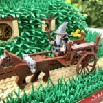 LEGO Ideas The Shire (12)