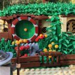 LEGO Ideas The Shire (13)