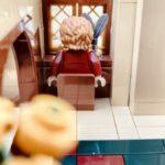 LEGO Ideas The Shire (3)