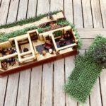 LEGO Ideas The Shire (4)