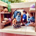 LEGO Ideas The Shire (6)