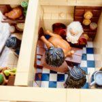 LEGO Ideas The Shire (7)
