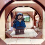 LEGO Ideas The Shire (8)