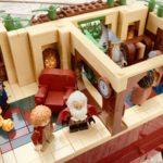LEGO Ideas The Shire (9)