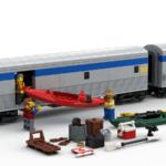 LEGO Ideas Via Rail Canada (8)