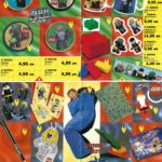 LEGO Insectoids World Club Shop 1998 11 12