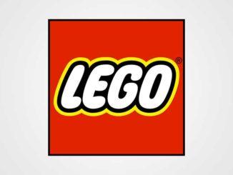 LEGO Logo Beitragsbild