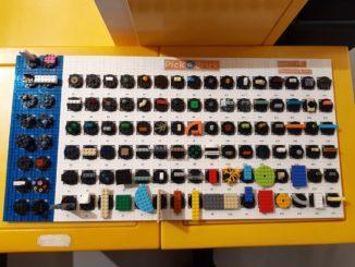 LEGO Pick A Brick Titelbild01