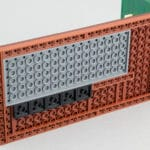 LEGO Schlafzimmer Moc (20)