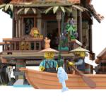 Ocean House (11)