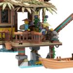 Ocean House (12)