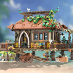 Ocean House (15)