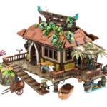Ocean House (2)